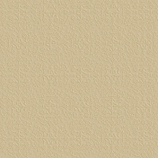 Damask 16- Embossed Tan Paper