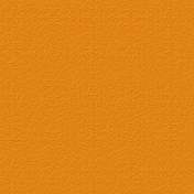 Damask 16- Embossed Orange Paper