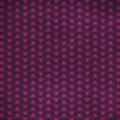 Ornamental 16- Purple
