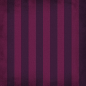 Stripes 55 Paper- Purple