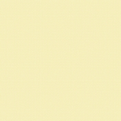 Laundry Solid Light Yellow Polka Dot Paper