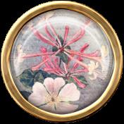 Ephemera Flower Brad 03