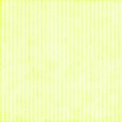 Stripes 54- Yellow
