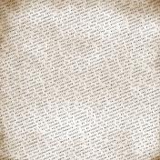 Paper Text- white