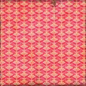 Ornamental 17- Pink