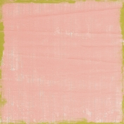 Pretty Things Pink Textured Paper