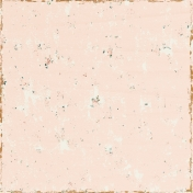 Pretty Things Pink Paint Paper