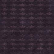 Ornamental 22- Purple