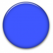 Neon Blue Brad