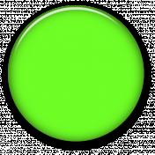 Neon Green Brad