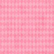 Argyle 9- Pink 3