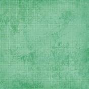 Teal Grid Paper