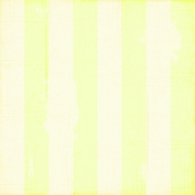 Stripes 55 Paper- Yellow