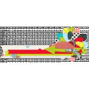 Inspire Clusters- Arrow