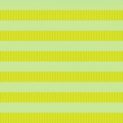Inspire Striped Paper