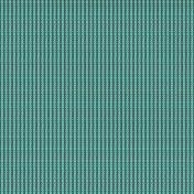 Inspire Polka Dot Paper