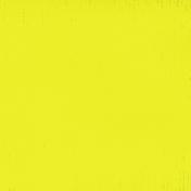 Inspire Yellow Paper