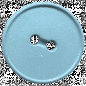 Inspire Button 59- Blue