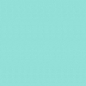 E&G Light Blue Paper