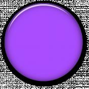 Neon Purple Brad