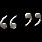 Inspire Quotes