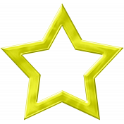 Inspire Star