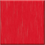 Inspire Wood- Red
