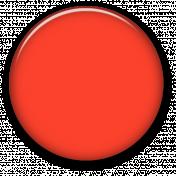 Neon Red Brad