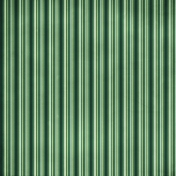 Stripes 37 Paper- Green
