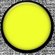 Neon Yellow Brad