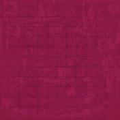 Grid 8- purple