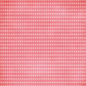 Circles 15- Pink