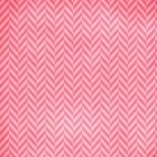 Chevron 17 Paper- Pink