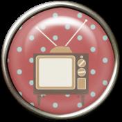 Family Game Night Brad- TV