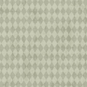 Argyle 9- Gray