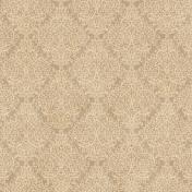 Pattern 60- Tan