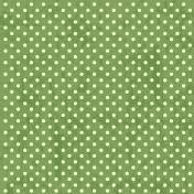 PD15- Green