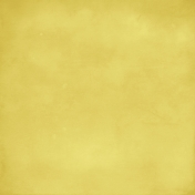 Outer Space Yellow Paper