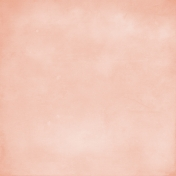Outer Space Pink Paper