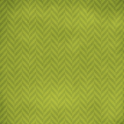 Chevron 17 Paper- Green