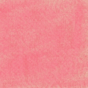Geometric 03- Pink