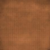Grid 5- Brown