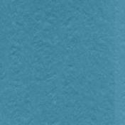 Khaki Scouts- Solid Blue Paper