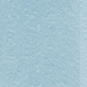 Khaki Scouts- Solid Light Blue Paper