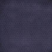 Polka Dots 30- Navy & Blue