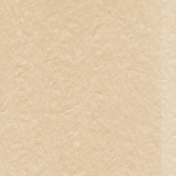 Khaki Scouts- Solid Tan Paper