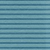 Khaki Scouts- Blue Stripes Paper