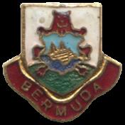 Khaki Scouts Decoration 06- Bermuda