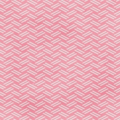 Pencil- Geometric Paper