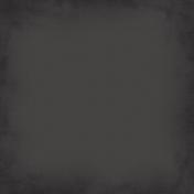 Pencil- Black Paper